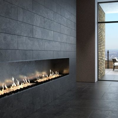 Magnificent Mangiafuoco Wood Pizza Oven Home Interior And Landscaping Fragforummapetitesourisinfo