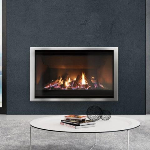 gas fireplaces cape town gas fireplaces south africa