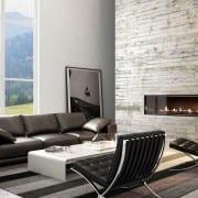 escea dx gas fireplace