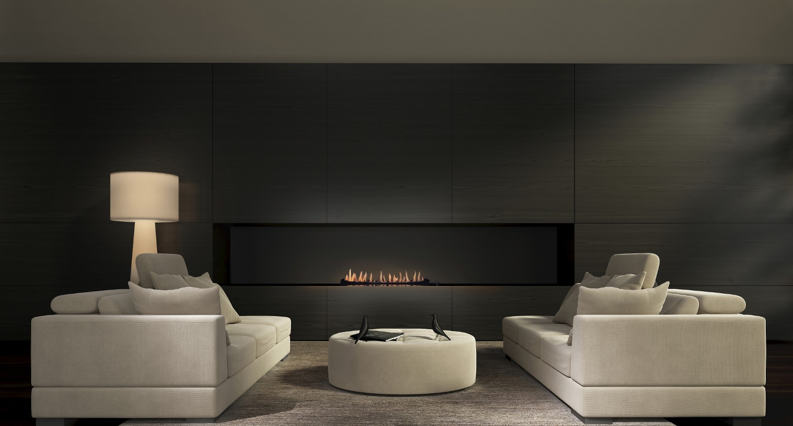 vent free gas fireplace beauty fires