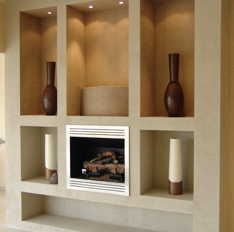 Vent Free Gas Fireplace With Logs Unique Fireplaces