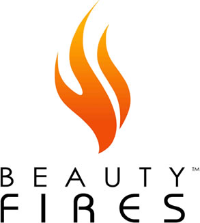 Quality Gas fireplaces, Bioethanol Fireplaces Cape Town