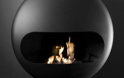 Bio-Ethanol Fireplace, Friend or Foe?