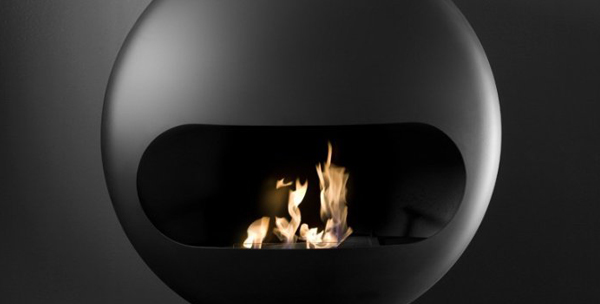 Bio-Ethanol Fireplace, Friend or Foe?