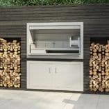 1400 Braai full wood (1)