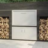 1400 Braai full wood (4)