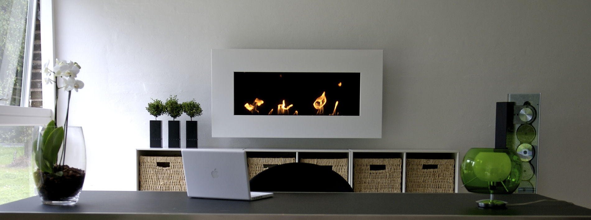 Superb Beauty Fires Modern Fireplaces Fireplaces South Africa Home Interior And Landscaping Fragforummapetitesourisinfo