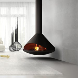 Bioethanol Fireplaces | Vent Free Fireplace | Beauty Fires