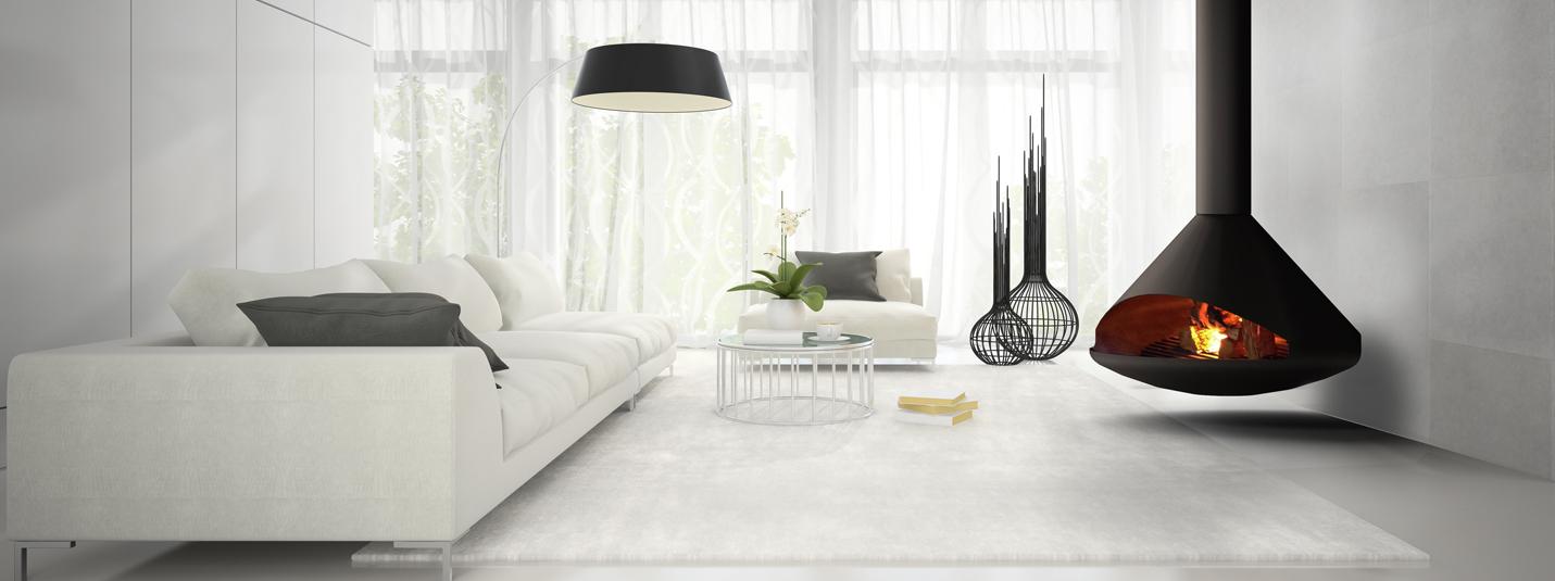 Enchanting fireplace design johannesburg contemporary for Home decor johannesburg