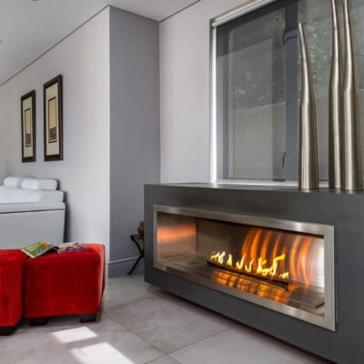 Gas Fireplaces Designer Fireplaces South Africa Beauty Fires