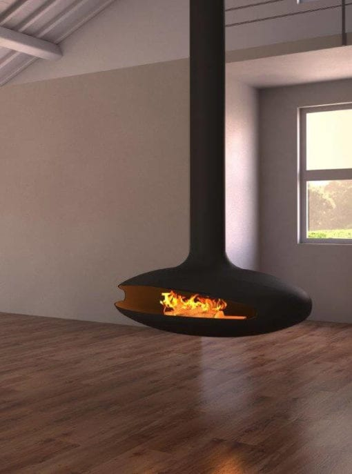 Aero hanging fireplace (3) - Copy