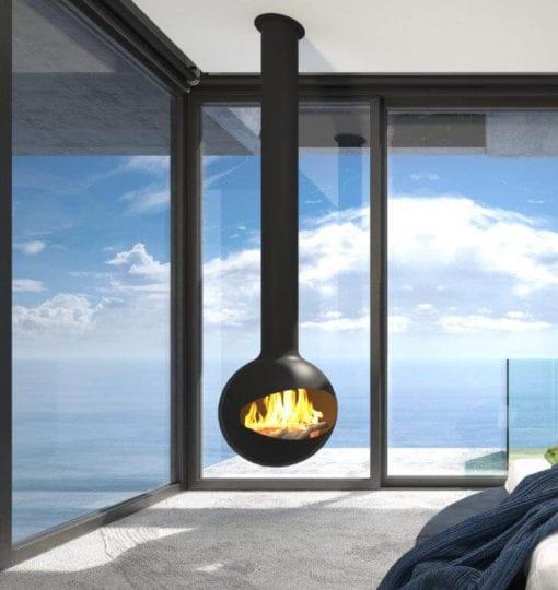 Halo hanging fireplace (2) - Copy